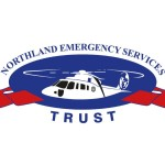 Northland Emergency Services Logo