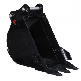Pronto Hire Trench Bucket