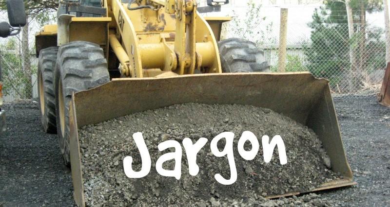 Pronto Hire Explains Earthmoving Industry Jargon