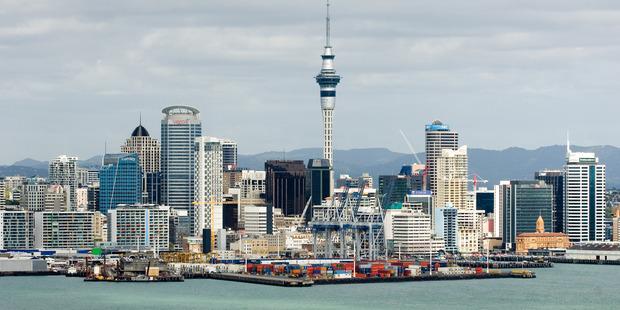 Pronto Hire Auckland Construction
