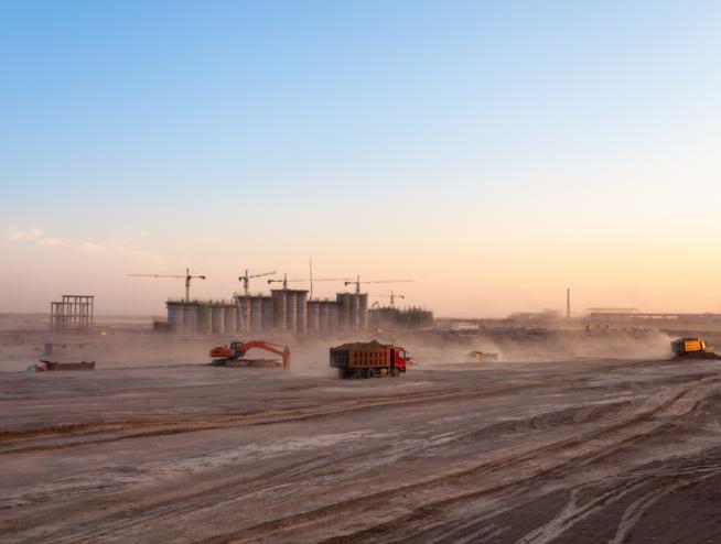 construction-dust-control