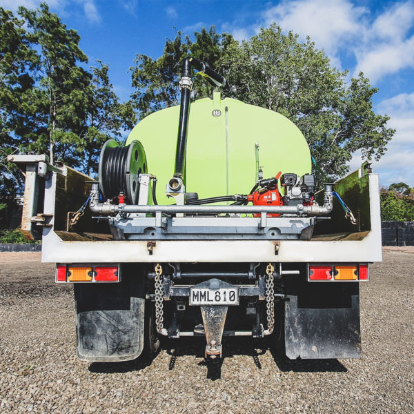 5000l-watercart-auckland-hire