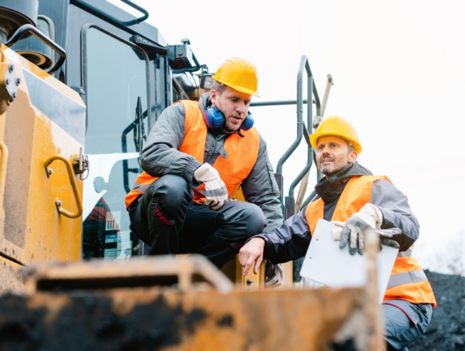 contractors-for-earthmoving