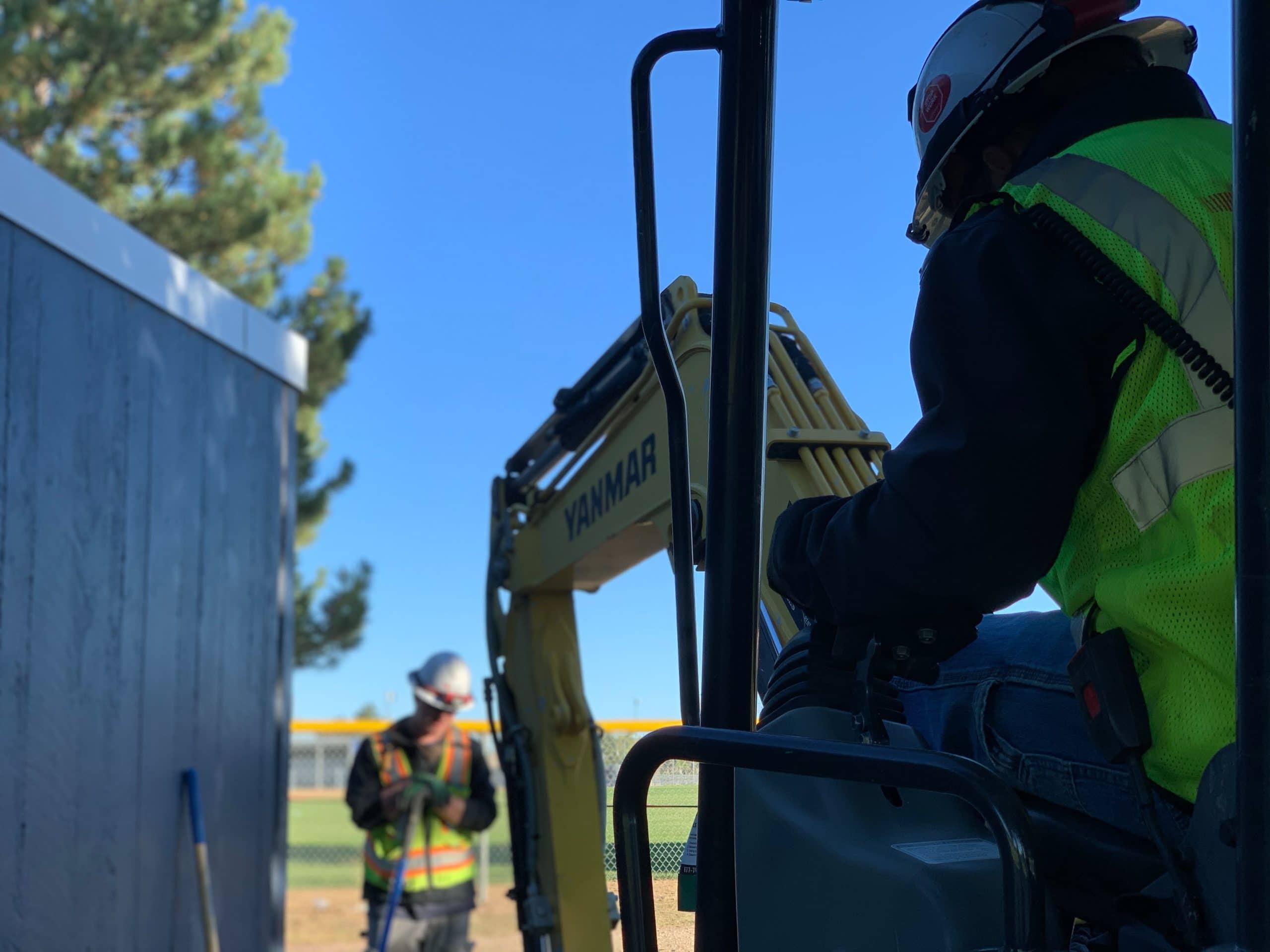 excavator-for-pronto-rent
