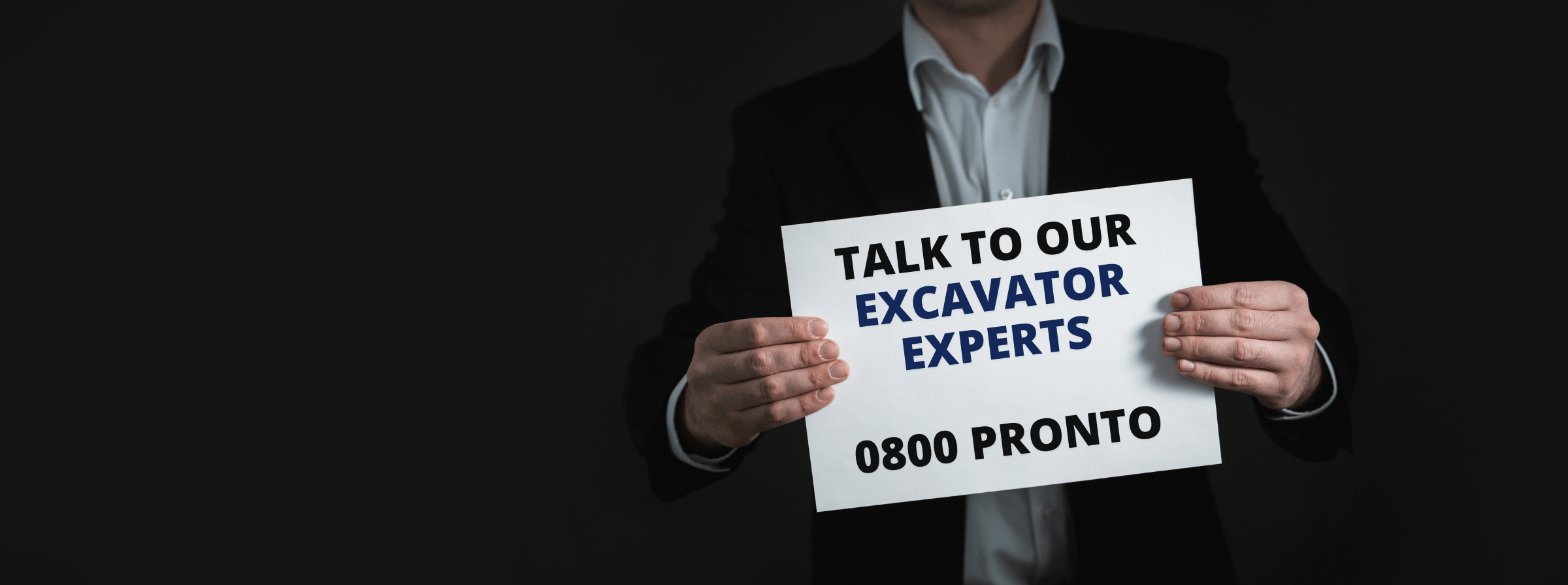 talk-to-our-excavator-experts