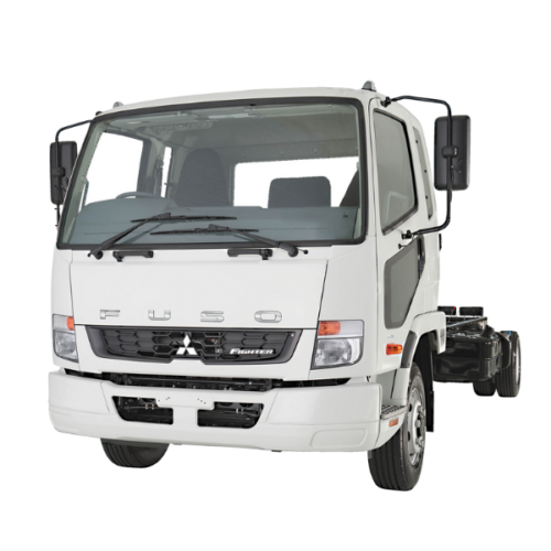 fuso-fighter